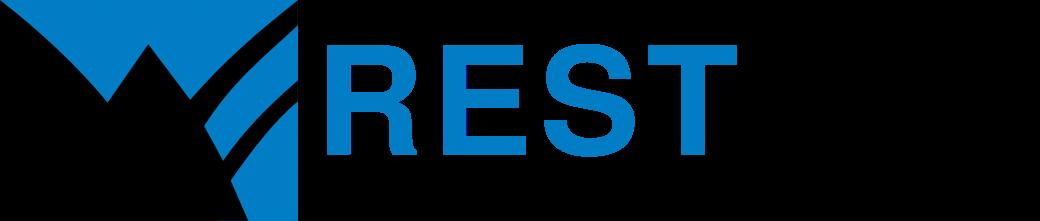 Link zum RESTful Webservice